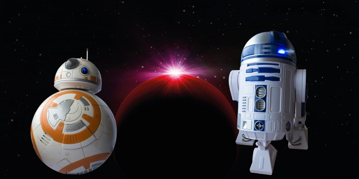 light-cosmos-film-antenna-model-vehicle-1052973-pxhere.com